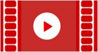 vidéos en HD