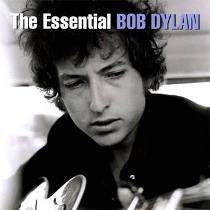jouer DYLAN, Bob à la guitare