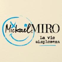 MIRO, Mickaël