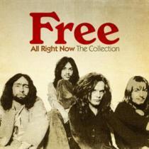 jouer FREE à la guitare