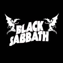 jouer BLACK SABBATH à la guitare