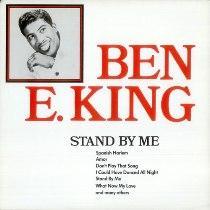 jouer Stand By Me à la guitare