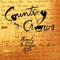 COUNTING CROWS, The