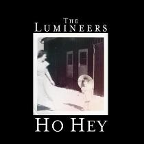 jouer LUMINEERS, The à la guitare