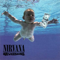 NIRVANA - Smells Like Teen Spirit (solo)
