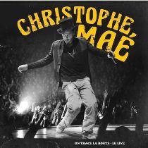 MAE, Christophe