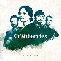 jouer CRANBERRIES à la guitare