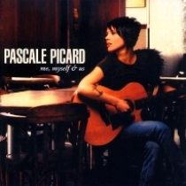 PICARD, Pascale