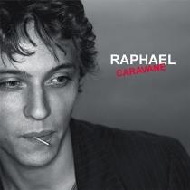 jouer RAPHAEL à la guitare