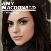 MC DONALD, Amy