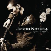 NOZUKA, Justin