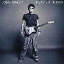 jouer MAYER, John à la guitare