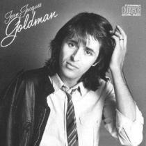 GOLDMAN, Jean Jacques