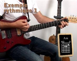 Solfège rythmique